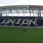 Philadelphia Union expanding footprint in Chester