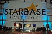Starbase hosted the DBJ's Book of List reception.