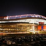 California firm tapped to sell naming rights to Denver Broncos stadium