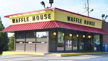 Waffle House is calling for a boycott of Belgian waffles as the U.S. prepares to play Belgium on Tuesday.