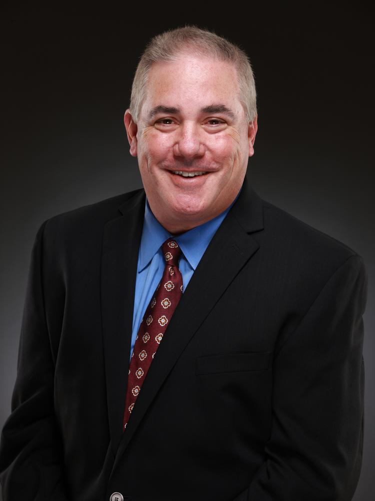 Rich Novack is president and general manager for Cigna's MidSouth markets.