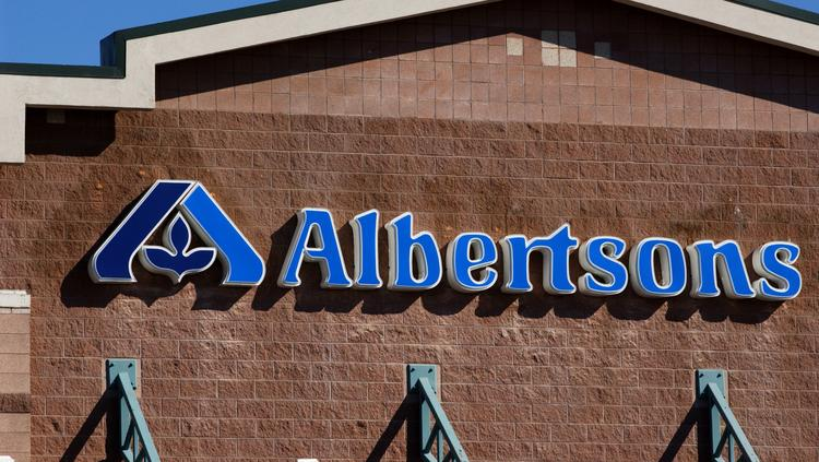 Albertsons may be closing some stores, but will maintain a major presence in Southern California.