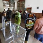 Get your beer on during Milwaukee Beer Week