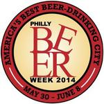 This year's Philly Beer Week comes with bold claim