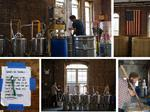 State looks to ease 'blue laws' for craft spirit makers