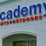Exclusive: Academy Sports + Outdoors expands headquarters