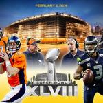 DBJ Special Report: Denver Broncos, Peyton Manning and their ride to the Super Bowl (Slideshow)