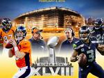 <b>> DBJ Special Report: Denver Broncos, Peyton Manning and their ride to the Super Bowl (Slideshow)</b>