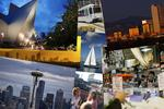Denver vs. Seattle: a view from Denver on how the Super Bowl cities stack up (slide show)