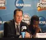 WSU's Gregg Marshall still a steal at $1.75 million