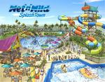 Water park launches rebranding, new attractions as competition heats up