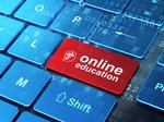 Can online education grow up?