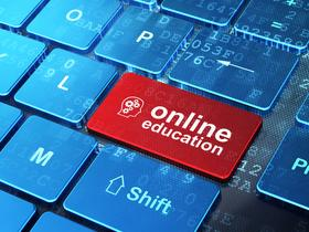 Can online education make the cut? That's the question for Andrew Ng.