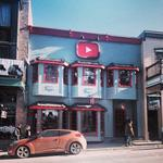 YouTube connecting with indie filmmakers at Sundance
