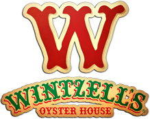 Mobile-based Wintzell's Oyster House will open its first Birmingham-area location in Trussville in April.