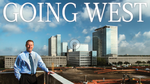 Going west: Westchase District's transformation from suburban outlier to business mecca