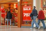 New owner of Rotterdam Square Mall reveals purchase price
