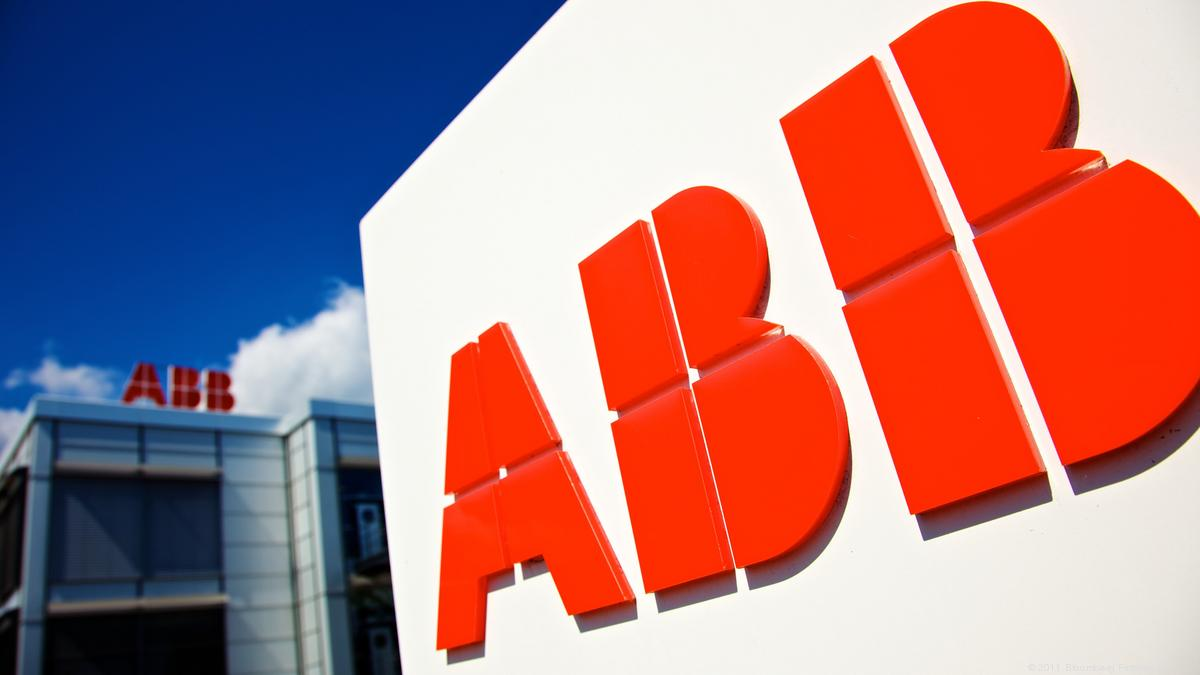 Duke realty nyse dre sells abb 39 s nyse abb north american headquarters building in cary for