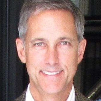 Joe Heller is director of practice growth for Houston-based EEPB PC CPAs and Advisors.