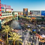 Glendale, Westgate look for private parties, game day events to overcome Super Bowl snubs