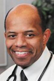 May: Premier HealthNet's Fairfield Road Physician Offices in Beavercreek hired Dr. Archie Enoch as a family medicine physician. Enoch has spent 18 years as a family medicine physician in Galesburg, Ill. He graduated from Wright State University School of Medicine and completed his family medicine internship and residency at the Ohio State University Department of Family Medicine.