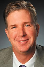 February: Clark Schaefer Hackett hired Bill Hallmark as a principal in its Springfield office. Hallmark is a business advisor and state and local tax specialist. He has more than eight years of national accounting firm experience and served for five years as a vice president of National City Bank.