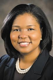 August: Wright State University Boonshoft School of Medicine hired Lakia Gray as director of recruitment and student development. Gray also is director of the medical school's Horizons in Medicine program and the Prematriculation program. She previously worked for the Girl Scouts of Western Ohio and the Democratic National Committee. Gray has a bachelor's degree from Howard University and a master's degree in public administration from Wright State University.