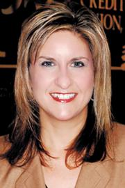 January: Wright-Patt Credit Union in Fairborn promoted Tracy Fors to its new vice president of marketing and business development. Fors has more than 20 years of marketing, business development, advertising, public relations and brand management experience. She joined WPCU in 2007 as director of marketing and business development. Fors also serves on the board of Ronald McDonald House Charities of the Miami Valley and is the chair of Wright State University's Raj Soin College of Business Consumer Marketing Insight Advisory Board. She has a bachelor's degree from Michigan State University and a master's certificate from the University of Dayton's Emerging Leader program.