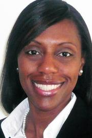 February: Sybil Martin was named the Generation Dayton professional of the month for February. Martin is director of the Heart Ball for the American Heart Association in Dayton. In addition to Generation Dayton, she is involved with Boys and Girls Club, Dayton Fashion Week, Dayton Emerging Fashion Incubator, African American Wellness Walk, and more.