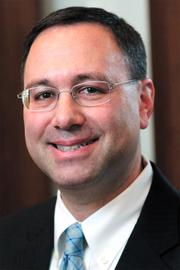 March: Premier Health Specialists in Dayton hired Dr. Jonathan Schwartz as president and CEO. Schwartz previously was medical director of managed care for the Henry Ford Medical Group. He has a medical degree from Case Western Reserve University, a master's degree in business administration from Case Western, and an undergraduate degree in accounting and finance from The Ohio State University.