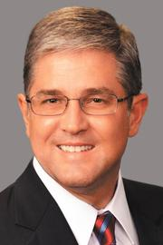 June: KeyBank in Dayton hired Ronald Smith as senior vice president, middle market lending. Smith will be responsible for client relations and business development within the lending group. He previously was vice president at Fifth Third Bank in Dayton. Smith has a bachelor's degree in accounting and finance from Wright State University and an MBA in international business from the University of Dayton.