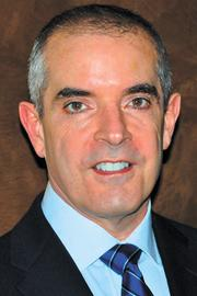 April: Midwest Vein and Laser in Centerville hired Dr. Robert Tyrrell as medical director. An interventional radiologist, Tyrrell is a board-certified clinical physician having practiced in the Dayton area for more than 20 years. He has a medical degree from Case Western Reserve University, did his residency at University Hospitals of Cleveland and completed a cardiovascular interventional fellowship at the Cleveland Clinic Foundation.