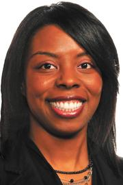 April: The Dayton Veteran Affairs Medical Center promoted Rolanda Watkins to chief of human resources management. Watkins will oversee and coordinate operational functions of the human resources department at the VA. She previously was assistant chief of the human resources management service. Watkins has a master's degree in business administration from Cleveland State University and a bachelor's degree in education from Kent State University.