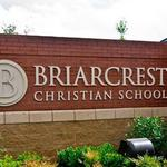 Private school's land purchase expands footprint