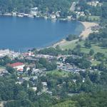 Owners of The Garrison buy second Lake George restaurant