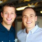 Not dead yet: Startup founders plan comeback after shutdown