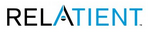 Relatient completes first round of VC funding