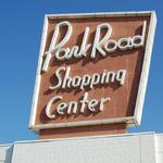 Park Road Shopping Center to add four tenants, complete $15M in upgrades this year (PHOTOS)
