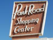 Park Road Shopping Center owner and developer Edens is in the midst of $15 million in upgrades at the Charlotte shopping plaza, where four new tenants will move in this year. Flip through these slides for a look at what's changed -- and what's coming soon.