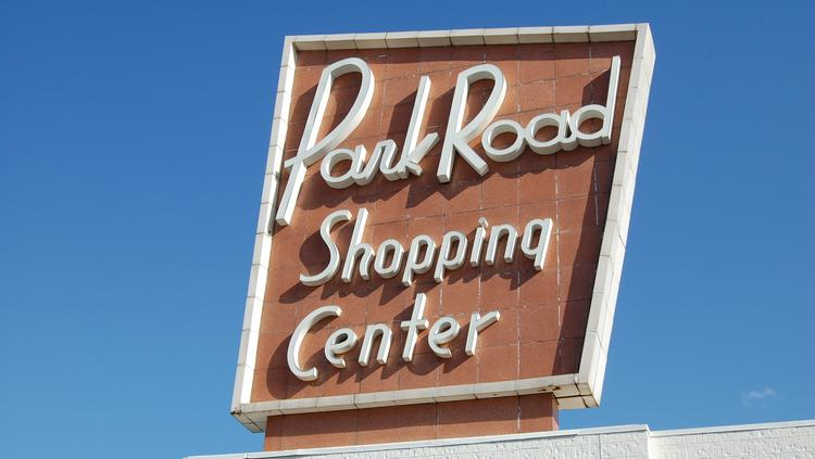 Edens Talks Vision For New Restaurants Retailers At Park Road