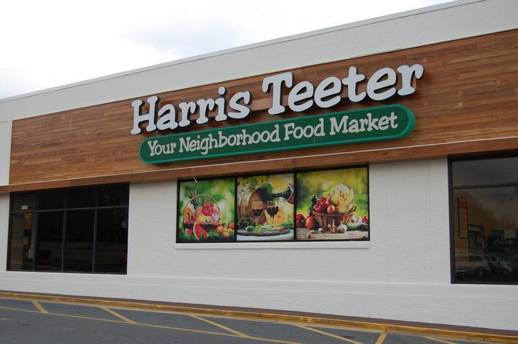 Kroger Co. announced on Wednesday it had completed the $2.5 billion acquisition of Harris Teeter Supermarkets Inc.