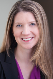 Stacey Martinson. Martinson began her career with Miller Nash as a summer clerk in 2006. Her practice emphasizes general business litigation, insurance coverage, and construction law.