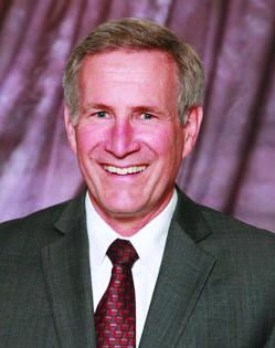 Paul Fate, CEO and president of affordable housing provider CommonBond Communities, is retiring.