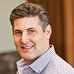 Wealthfront CEO can't wait to do battle with Charles Schwab
