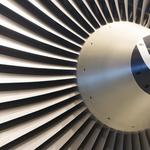 GE Aviation joint venture named Boeing Supplier of the Year