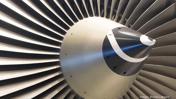 CFM International has delivered more than 13,650 CFM56 engines to Boeing.