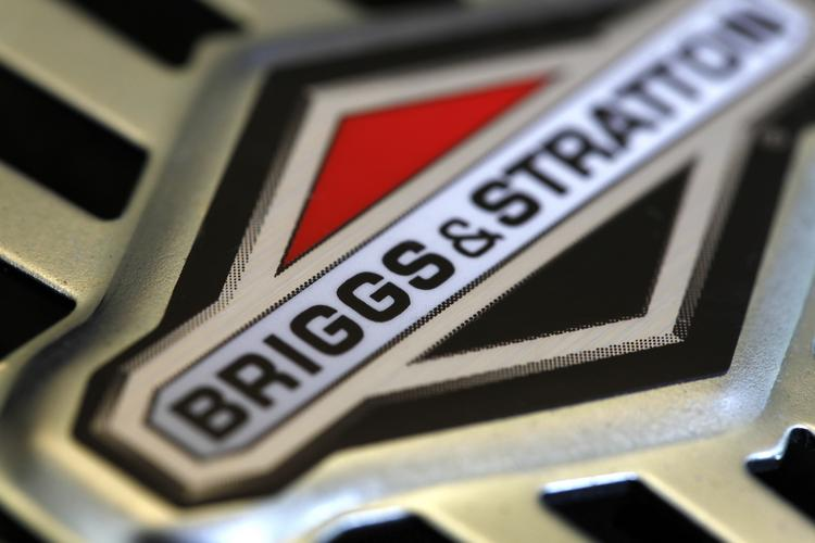 Briggs & Stratton Corp. is based in Wauwatosa.