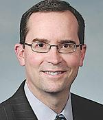 Community Bank CEO to chair ConMed board