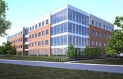 Westar V Address: 380 Polaris Parkway Project: Office building Cost: $16 million Size: 103,000 square feet Expected completion: Fourth quarter 2014 Developer: Daimler Group Inc. General contractor/construction manager: Daimler Group Inc.