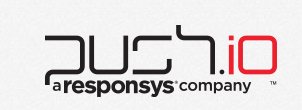 responsys buys push io before being swallowed by oracle